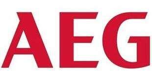 AEG Yetkili Servisi