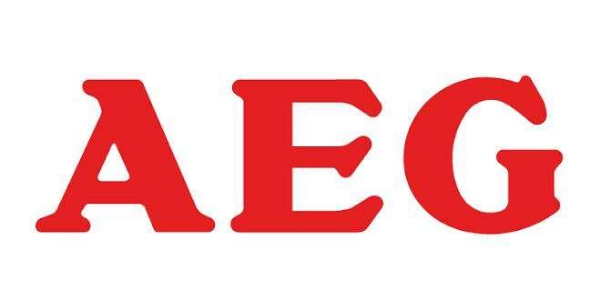 Elazığ AEG Yetkili Servisi