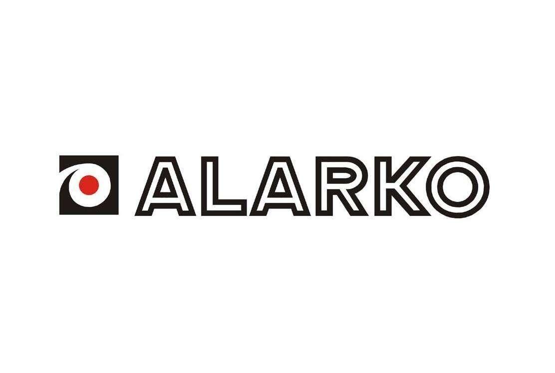 Mustafakemalpaşa Alarko Servisi