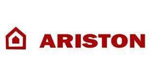 Ariston Yetkili Servisi
