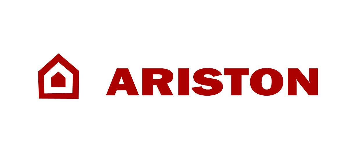 Dikili Ariston Servisi
