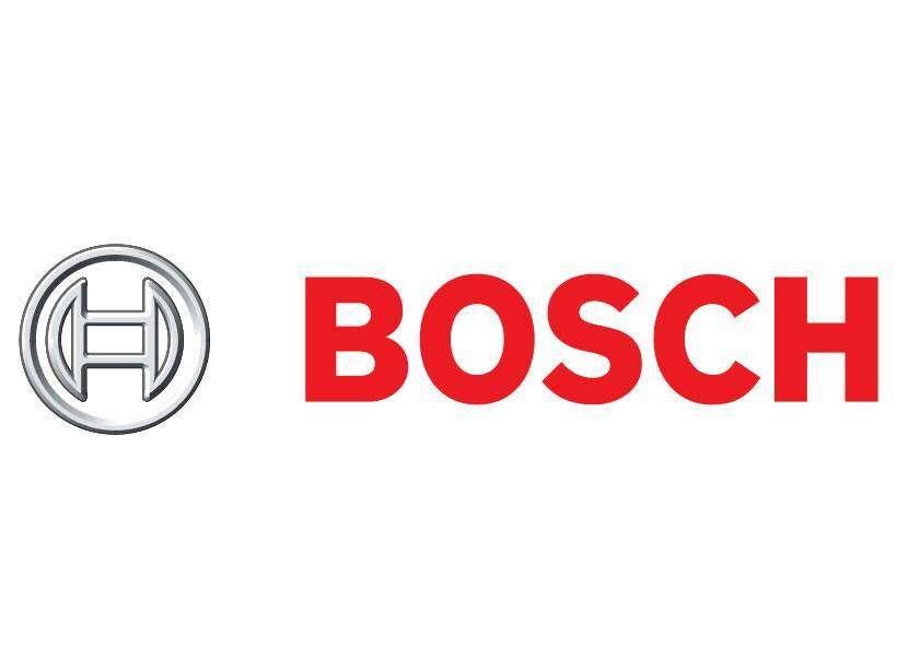 Malatya Bosch Yetkili Servisi