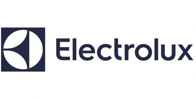 Buca Electrolux Servisi