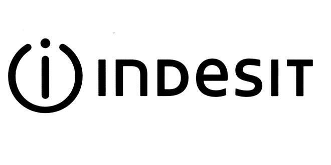 İstanbul Indesit Yetkili Servisi