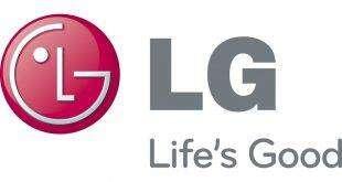 LG Yetkili Servisi
