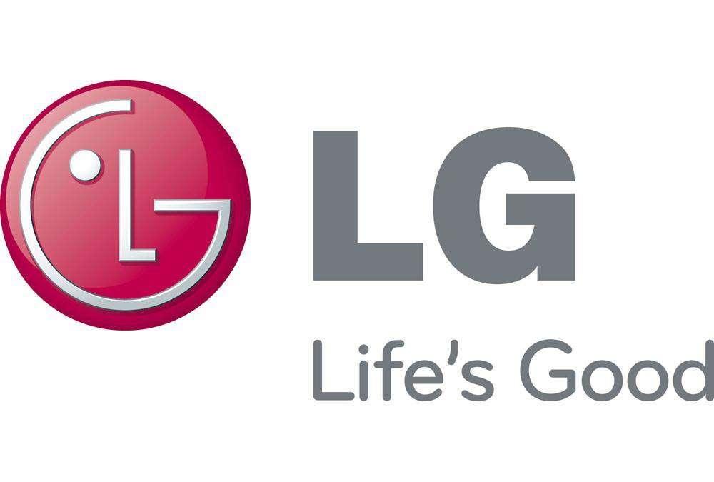 Buca LG Servisi