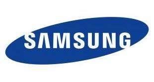 Samsung Yetkili Servisi