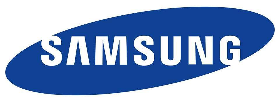 Aydıncık Samsung Servisi