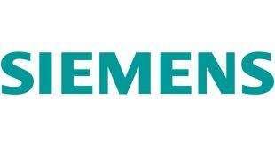 Siemens Yetkili Servisi