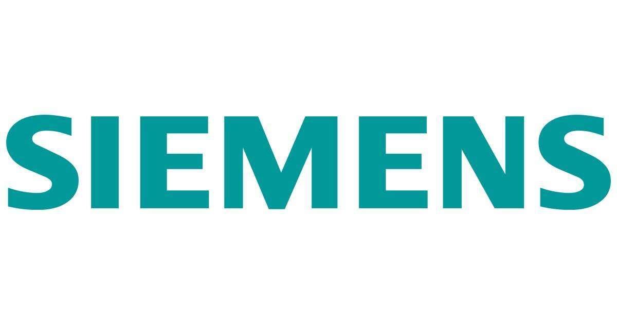 Samsun Siemens Yetkili Servisi