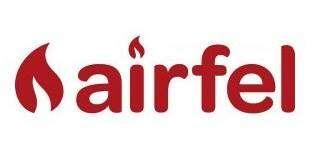Airfel Yetkili Servisi