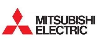 Mitsubishi Electric Klima Yetkili Servisi