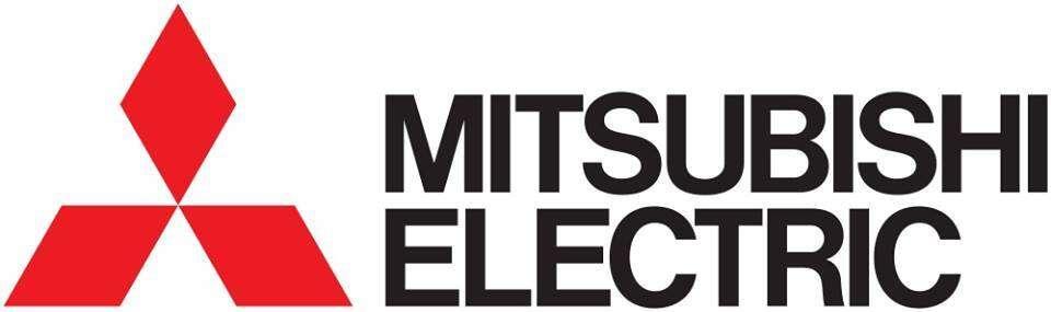 Çiğli Mitsubishi Klima Servisi