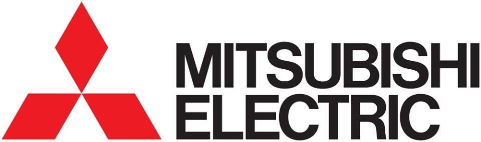 Ataşehir Mitsubishi Klima Servisi