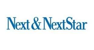 Next & NextStar Yetkili Servisi
