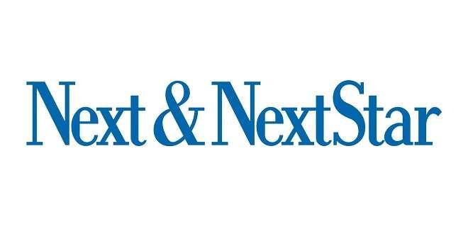 Silivri Next & NextStar Servisi