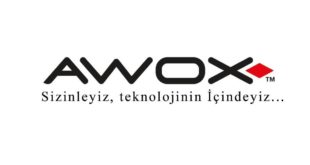 Yenimahalle Awox Servisi