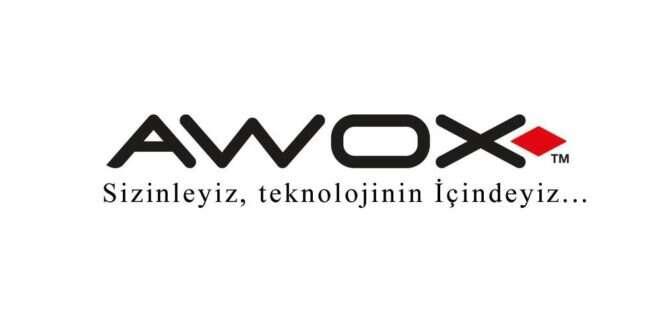 İnegöl Awox Servisi